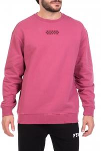 VANS - Ανδρική φούτερ μπλούζα