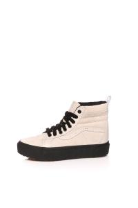 VANS - Unisex sneakers SK8-HI
