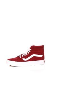 VANS - Γυναικεία sneakers