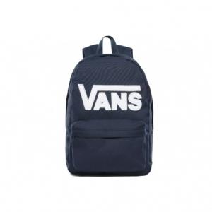 Vans New Skool Backpack VN0002TLLKZ