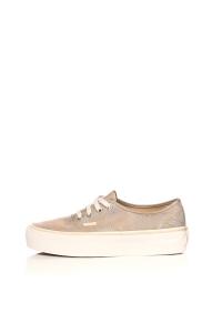 VANS - Unisex sneakers VANS