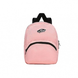 Vans WM Got This Mini Backpack