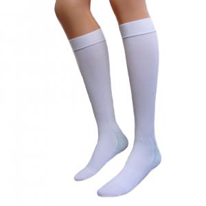 Varisan Α.Τ.Ε Κάλτσες Αντιθρομβωτικές