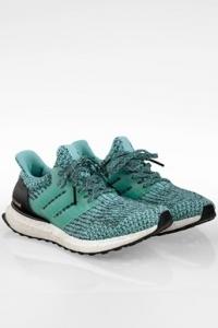 Βεραμάν Ultra Boost Sneakers / Μέγεθος: 38 2/3 - Εφαρμογή: Κανονική