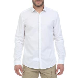 VERSACE - Ανδρικό πουκάμισο