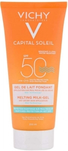 Vichy Capital Soleil Melting