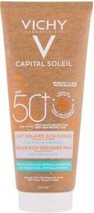 Vichy Capital Soleil Solar