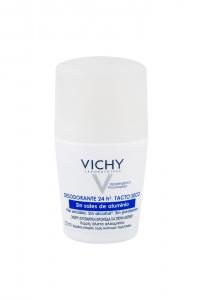 Vichy Deodorant 24h Deodorant