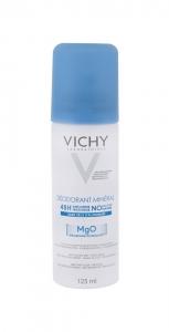 Vichy Deodorant 48h Deodorant