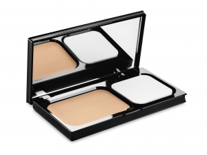 VICHY DERMABLEND COMPACT CREAM