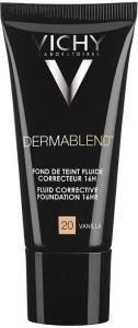 Vichy Dermablend SPF35 Makeup