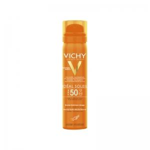 VICHY IDEAL SOLEIL FACE MIST