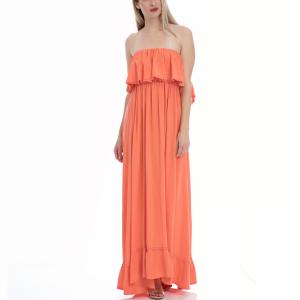 VINTAGE SUGAR - Φόρεμα Vintage