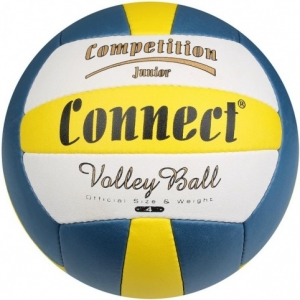 Volleyball 4 Connect Competition