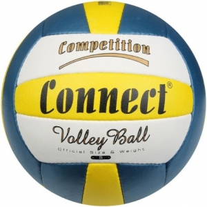 Volleyball Connect Competition