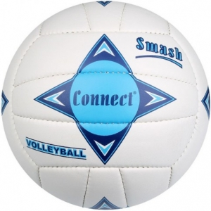 Volleyball Connect Smash S355842