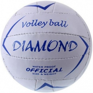 Volleyball Diamond 8271/01/02