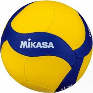 Volleyball Mikasa V370W