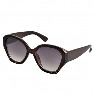 VQF ITALIA - Γυναικεία γυαλιά