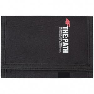 Wallet 4F 38317-38319
