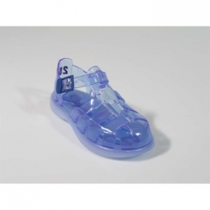 Water Shoes Chicco 01043632
