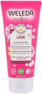 Weleda Aroma Shower Love Shower