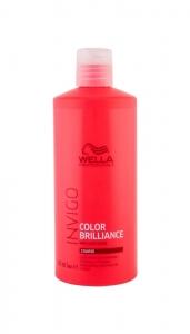 Wella Invigo Color Brilliance