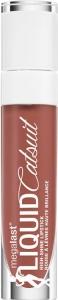 Wet N Wild Megalast Liquid Catsuit High-Shine Lipstick Cedar Later 945B 5,7gr