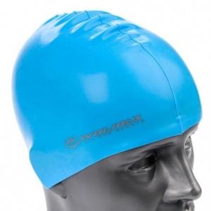 Winmax cap 41518-41519