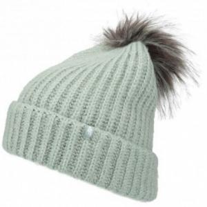 Winter cap 4F W H4Z19-CAD068