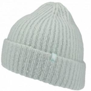Winter cap 4F W H4Z19-CAD070 42S