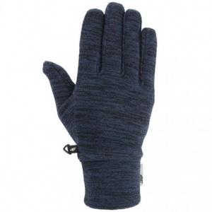 Winter gloves 4F H4Z19 REU061