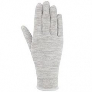 Winter gloves 4F H4Z19 REU065