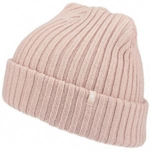 Winter hat 4F H4Z19-CAD065