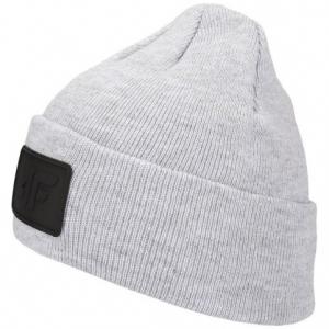 Winter hat 4F H4Z19-CAD069
