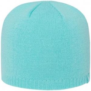 Winter hat 4f W H4Z18-CAD001