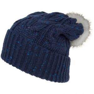 Winter hat 4f W H4Z18-CAD013