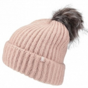 Winter hat 4F W H4Z19-CAD068