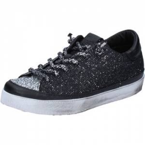 Xαμηλά Sneakers 2 Stars sneakers