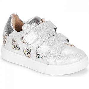 Xαμηλά Sneakers Acebos -