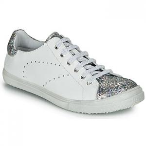 Xαμηλά Sneakers Achile CLAUDIA