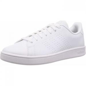 Xαμηλά Sneakers adidas Advantage