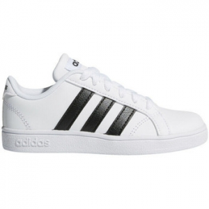 Xαμηλά Sneakers adidas BASELINE