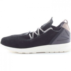 Xαμηλά Sneakers adidas BB1405
