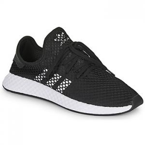 Xαμηλά Sneakers adidas DEERUPT