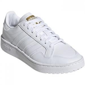 Xαμηλά Sneakers adidas EF6809