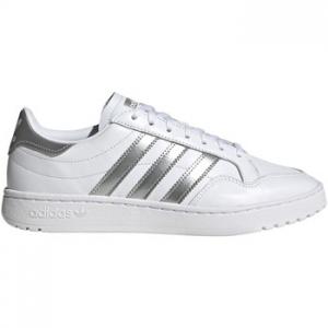 Xαμηλά Sneakers adidas EG9824