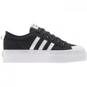 Xαμηλά Sneakers adidas Nizza