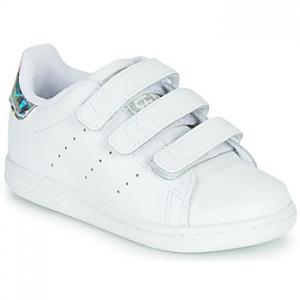 Xαμηλά Sneakers adidas STAN