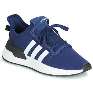 Xαμηλά Sneakers adidas U_PATH